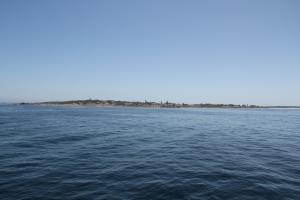 2012 Cape Town _0036
