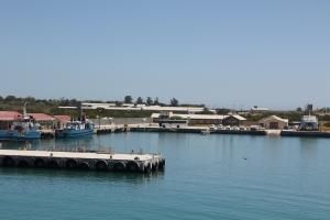 2012 Cape Town _0040