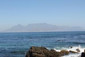 2012 Cape Town _0043