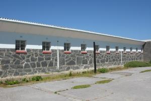 2012 Cape Town _0054