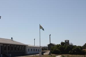 2012 Cape Town _0057