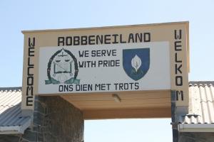 2012 Cape Town _0060