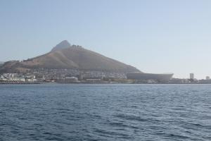 2012 Cape Town _0068