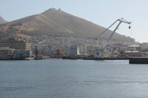 2012 Cape Town _0074