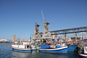 2012 Cape Town _0075