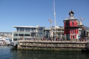 2012 Cape Town _0077