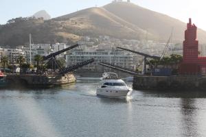 2012 Cape Town _0079