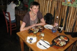 2012 Cape Town _0089