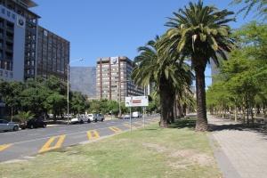 2012 Cape Town _0092