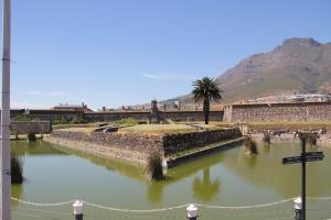 2012 Cape Town _0095