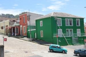 2012 Cape Town _0096