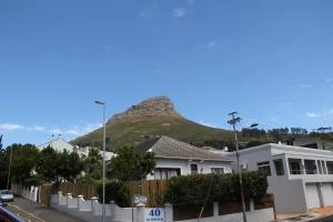 2012 Cape Town _0098
