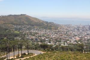 2012 Cape Town _0102