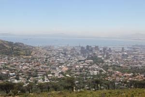 2012 Cape Town _0103