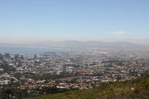 2012 Cape Town _0104