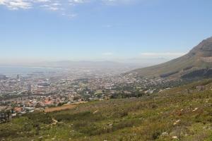 2012 Cape Town _0107