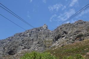 2012 Cape Town _0109