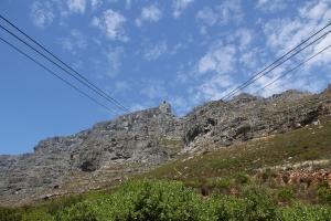 2012 Cape Town _0112