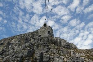 2012 Cape Town _0114