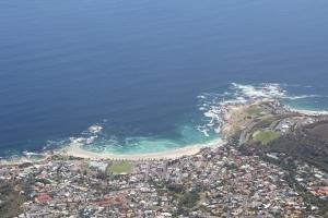 2012 Cape Town _0115
