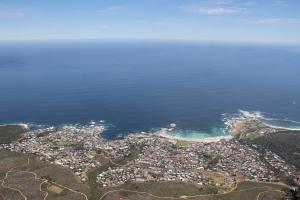 2012 Cape Town _0116