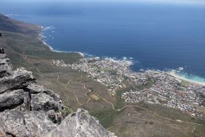 2012 Cape Town _0117