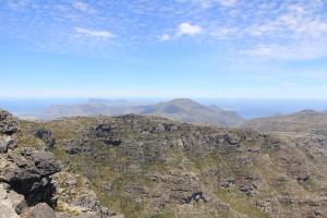 2012 Cape Town _0120