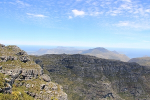 2012 Cape Town _0123