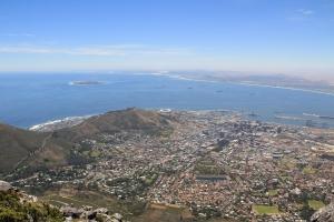 2012 Cape Town _0126