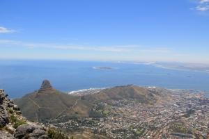 2012 Cape Town _0127