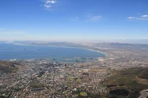 2012 Cape Town _0130
