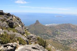 2012 Cape Town _0131