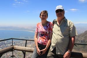 2012 Cape Town _0133
