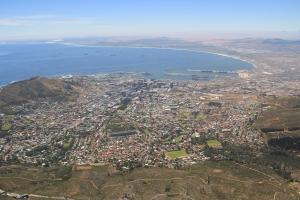 2012 Cape Town _0135