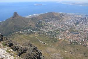 2012 Cape Town _0137