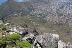 2012 Cape Town _0143