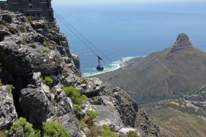 2012 Cape Town _0145