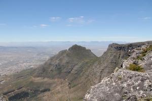 2012 Cape Town _0146