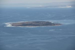 2012 Cape Town _0149