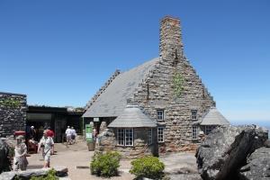 2012 Cape Town _0150