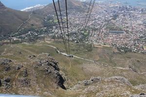 2012 Cape Town _0152