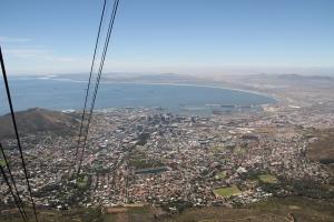 2012 Cape Town _0153