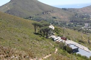 2012 Cape Town _0156