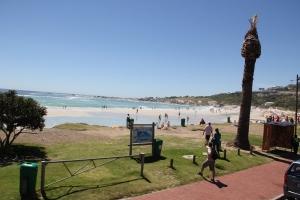 2012 Cape Town _0161