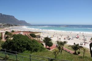 2012 Cape Town _0163