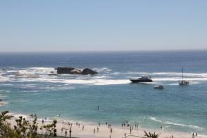 2012 Cape Town _0167