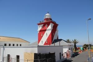 2012 Cape Town _0168