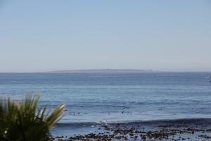 2012 Cape Town _0170