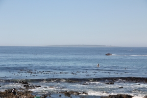 2012 Cape Town _0171