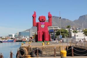 2012 Cape Town _0172